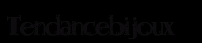 Tendancebijoux